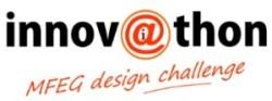 Prix Innovathon 2015