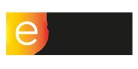 E-fornove Logo
