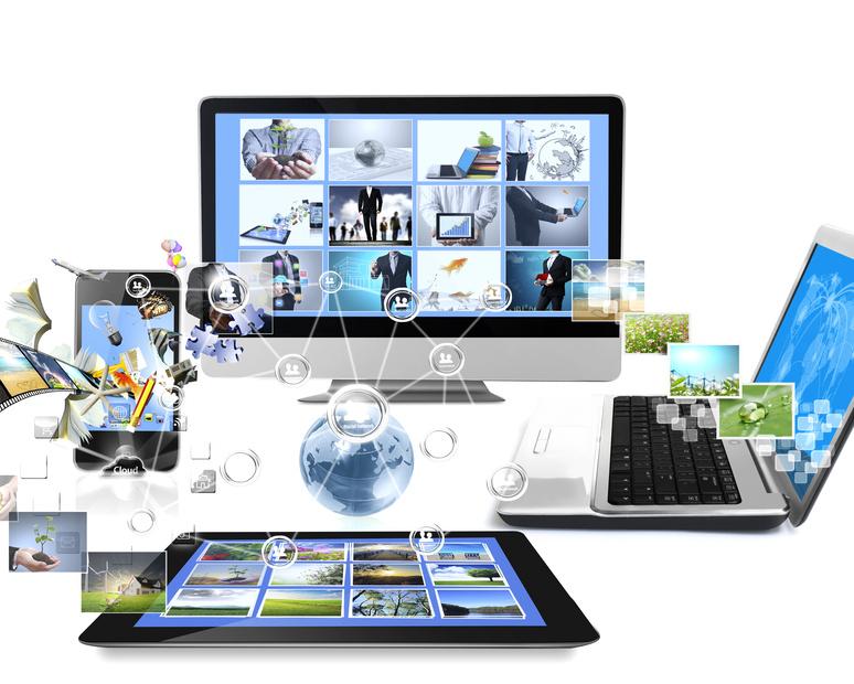 Usages_numériques