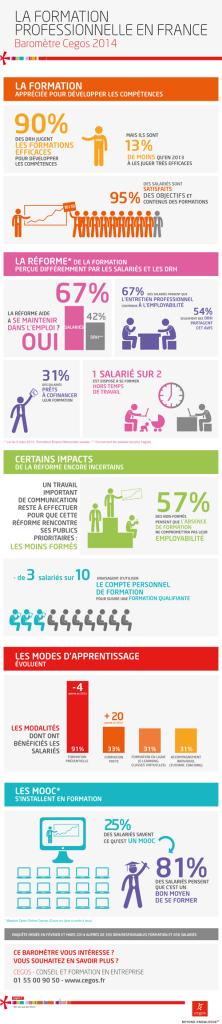Réforme_infographie
