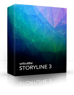 formation Storyline 3