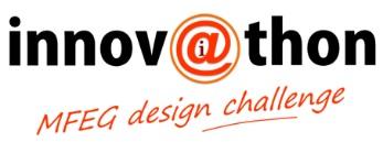 Logo_Innovathon