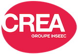 Site Internet Crea Genève
