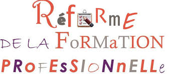 Réforme_FPC