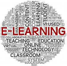 Image_e-learning