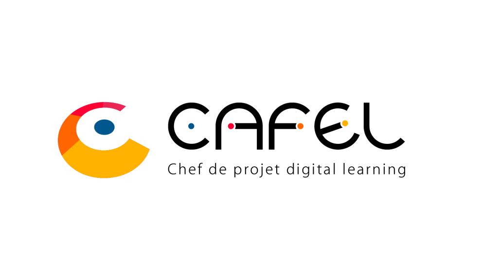Logo Cafel